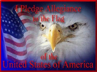 I Pledge.jpg
